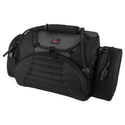 Универсальная сумка KATA Exo-12