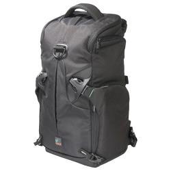 Рюкзак для фотокамеры KATA 123-GO-20