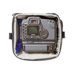 Чехол для фотокамеры Think Tank Holster 40