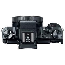 Фотоаппарат Canon PowerShot G1 X Mark III