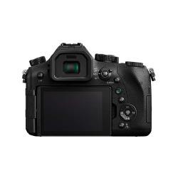 Фотоаппарат Panasonic Lumix DMC-FZ2000