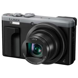 Фотоаппарат Panasonic Lumix DMC-TZ81