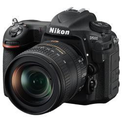 Фотоаппарат Nikon D500 Kit