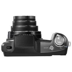 Фотоаппарат Olympus DZ-105