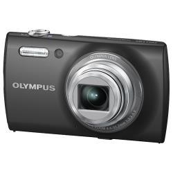 Фотоаппарат Olympus VH-510