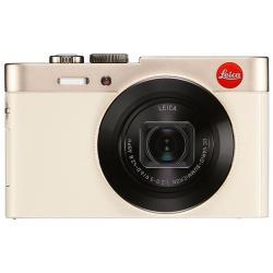 Фотоаппарат Leica Camera C