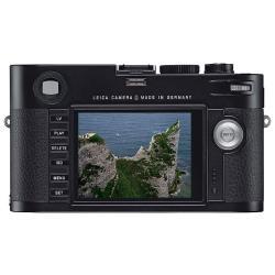 Фотоаппарат Leica Camera M Body