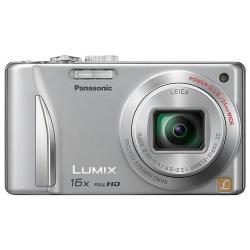 Фотоаппарат Panasonic Lumix DMC-TZ25