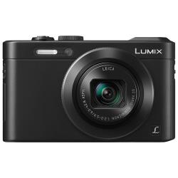 Фотоаппарат Panasonic Lumix DMC-LF1