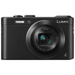 Фотоаппарат Panasonic Lumix DMC-LF1