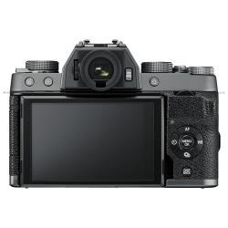 Фотоаппарат Fujifilm X-T100 Body