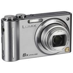 Фотоаппарат Panasonic Lumix DMC-ZX1
