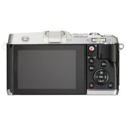 Фотоаппарат Olympus Pen E-P5 Kit