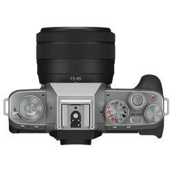 Фотоаппарат Fujifilm X-T200 Kit