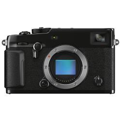 Фотоаппарат Fujifilm X-Pro3 Body