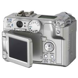Фотоаппарат Canon PowerShot G6
