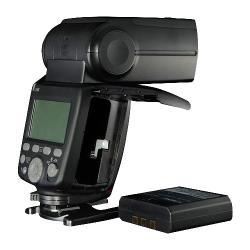Вспышка YongNuo Speedlite YN686EX-RT for Canon