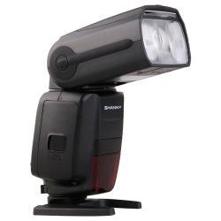 Вспышка Shanny SN600C-RT for Canon