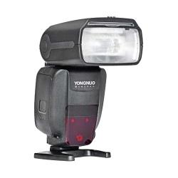 Вспышка YongNuo Speedlite YN-600EX-RT for Canon