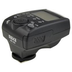 Вспышка Meike MK300 for Nikon