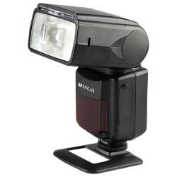 Вспышка Raylab R-60TTL for Nikon