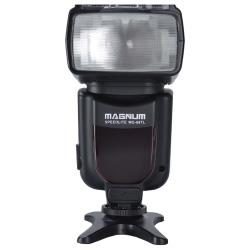 Вспышка Aputure Magnum Speedlite MG-68TL for Canon