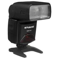 Вспышка Polaroid PL126-PZ for Olympus / Panasonic