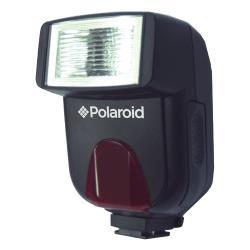 Вспышка Polaroid PL108-AF for Canon
