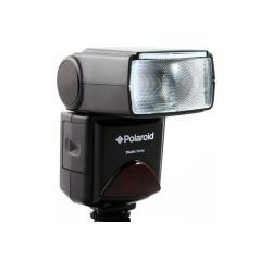 Вспышка Polaroid PL144-AZ for Canon