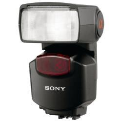 Вспышка Sony HVL-F43AM