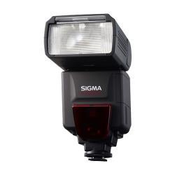 Вспышка Sigma EF 610 DG ST for Pentax