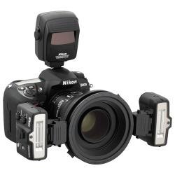 Вспышка Nikon Speedlight Commander Kit R1C1