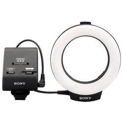 Вспышка Sony HVL-RLA