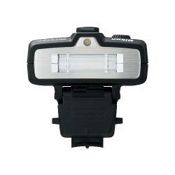 Вспышка Nikon Speedlight Remote Kit R1