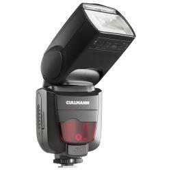Вспышка Cullmann CUlight FR 60N for Nikon