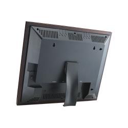 Фоторамка Viewsonic VFM1586-11E