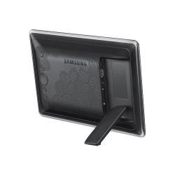 Фоторамка Samsung SPF-87H
