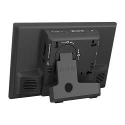 Фоторамка Kodak S730