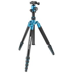 Штатив Manfrotto MKELEB5BL-BH