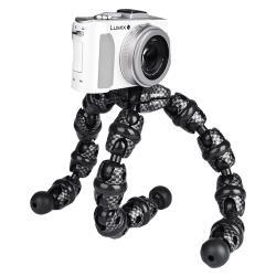 Штатив Fotopro RM-110R