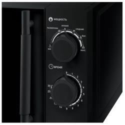 Микроволновая печь BBK 20MWS-773M / B-M