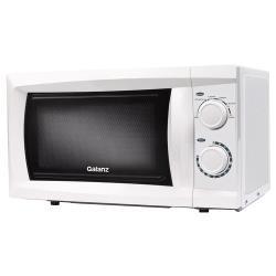 Микроволновая печь Galanz MOG-2002M