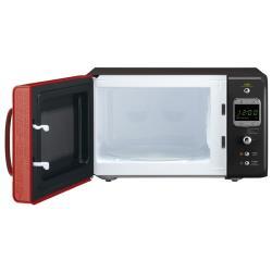 Микроволновая печь Daewoo Electronics KOR-6LBRRB