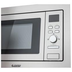 Микроволновая печь встраиваемая EXITEQ EXM-105 (2017)