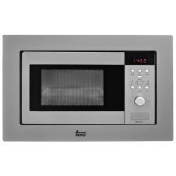 Микроволновая печь встраиваемая TEKA MWE 20 FI