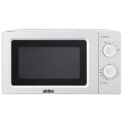 Микроволновая печь Sinbo SMO 3661