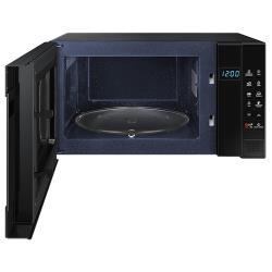 Микроволновая печь Samsung ME88SUB