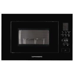 Микроволновая печь встраиваемая Kuppersberg HMW 650 B
