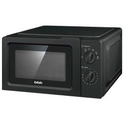 Микроволновая печь BBK 17MWS-782M / B