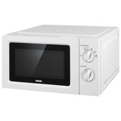 Микроволновая печь BBK 17MWS-781M / W